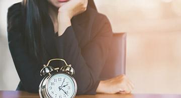 Sponsor Licence Application Approval Timeframe