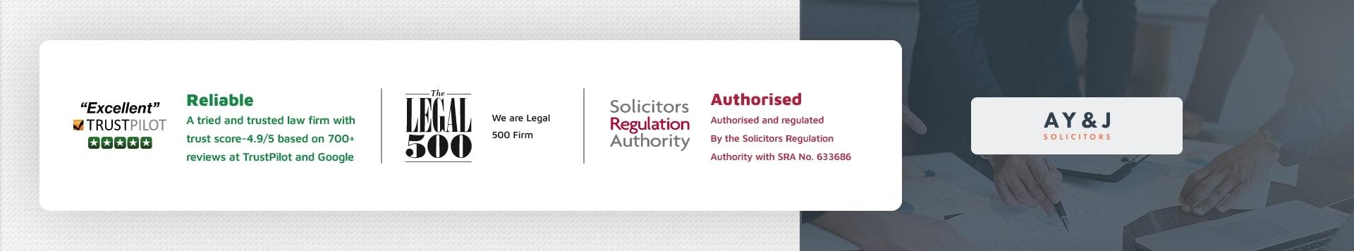 sponsor licence compliance