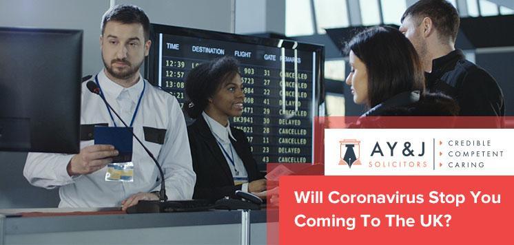 Will-Coronavirus-Stop-You-Coming-To-The-UK?
