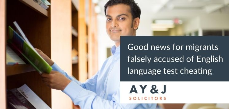 ayj solicitors